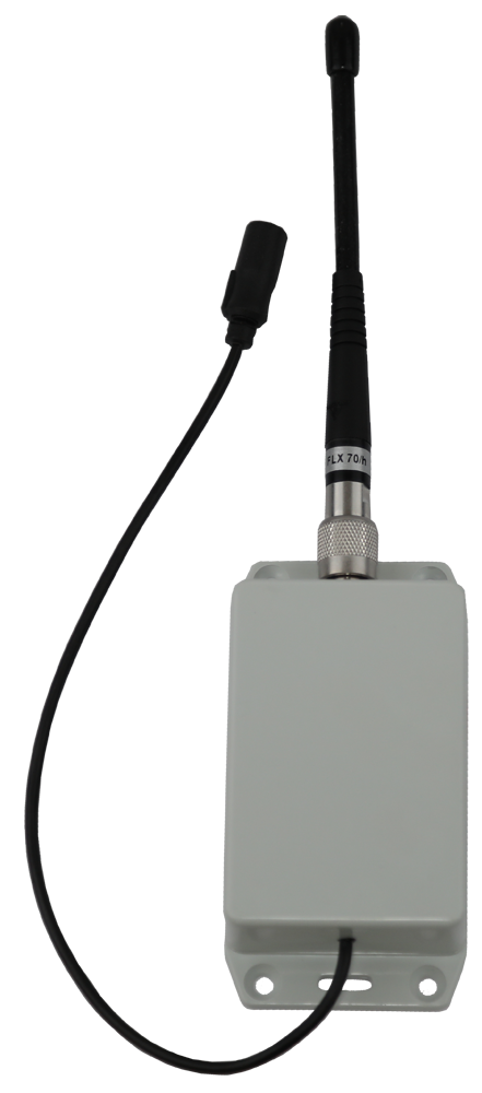 lrc_adn_empfaengerbox_antenne