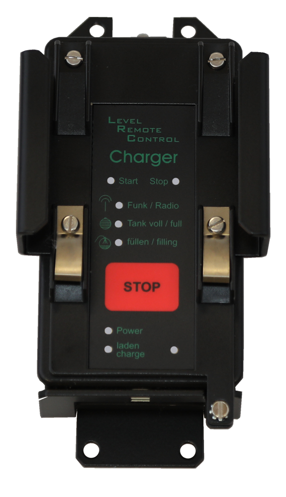 lrc_small_charger
