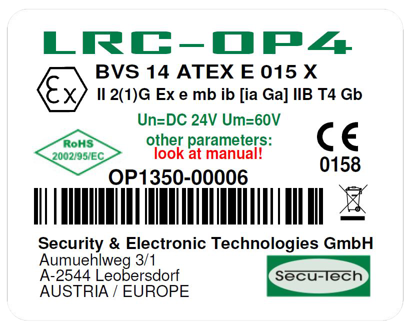 Aufkleber-LRC---OP4