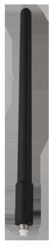 lrc_small_antenne-kurz