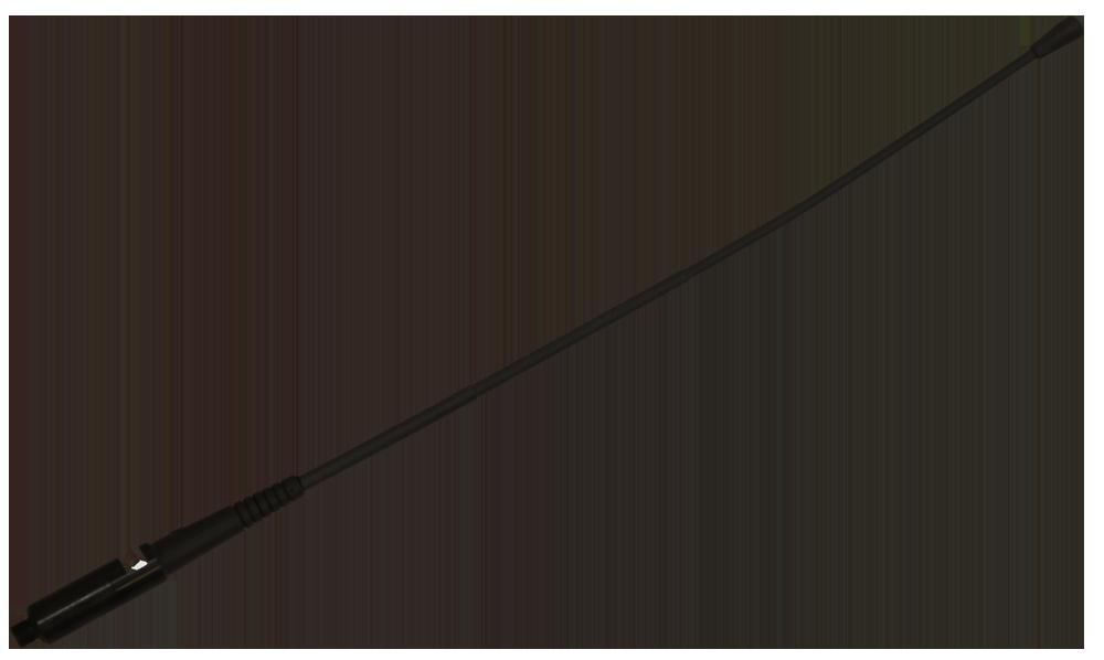 lrc_schiffbunkern_antennenstab