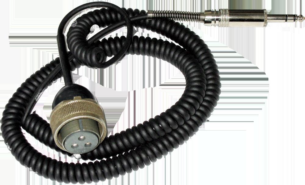 lrc_schiffbunkern_opto_kabel