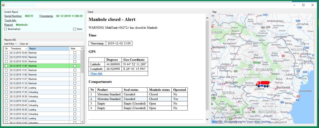 Landkarte_Treiro_Rumnien