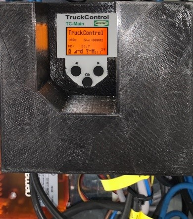 secu_tech_anwendung_truck_control2